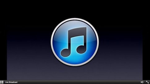 apple14.jpg