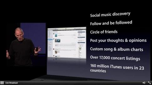 apple17.jpg
