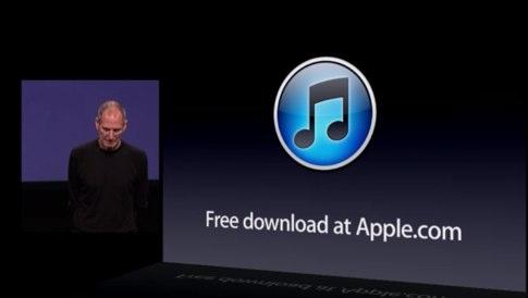 apple19.jpg