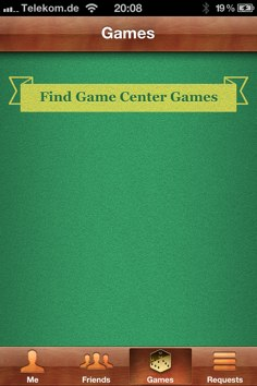 gamecenter2.jpg