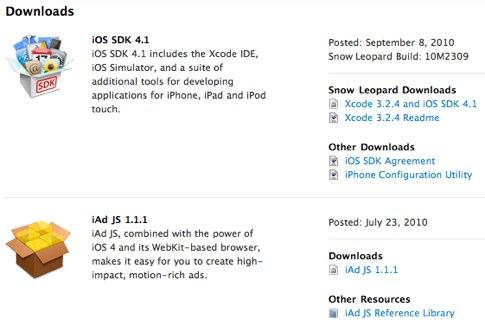 iOS Dev Center.jpg