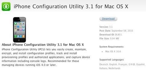 iPhone Configuration.jpg