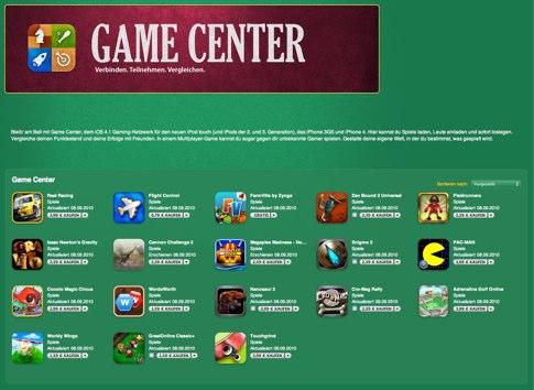 iTunesgamescenter.jpg