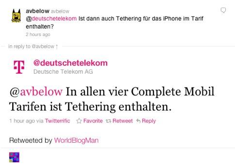 Deutsche Telekom-1.jpg