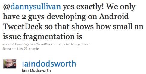 Iain Dodsworth.jpg