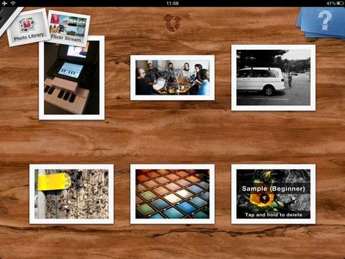 TouchUp.jpg