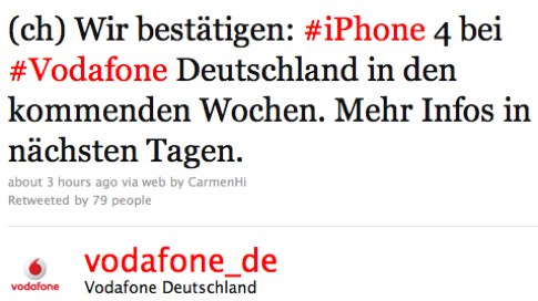 Vodafone Deutschland-1.jpg