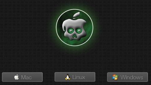 greenpois0n.jpg