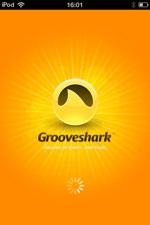 grooveshark0.jpg