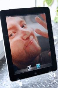 iPad-alex.jpg
