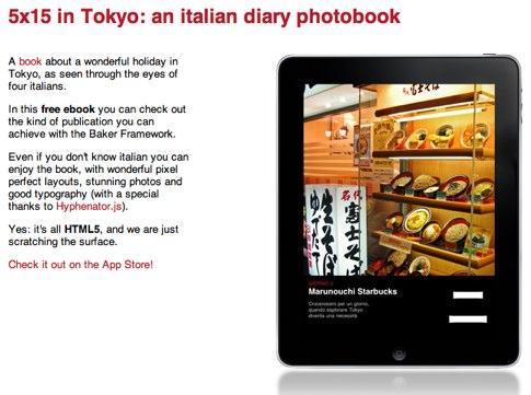 iPhoneBlog.de_5x15-tokyo.jpg