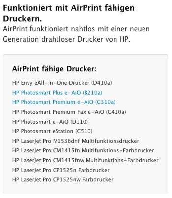 iPhoneBlog.de_AirPrint-1.jpg