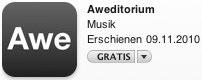 iPhoneBlog.de_Aweditorium-2.jpg
