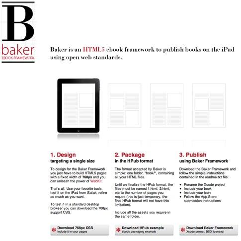 iPhoneBlog.de_Baker.jpg