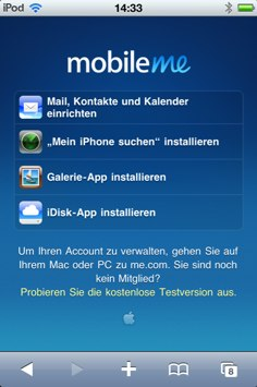 iPhoneBlog.de_Mobileme2.jpg