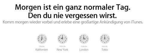 iPhoneBlog.de_NormalerTag.jpg