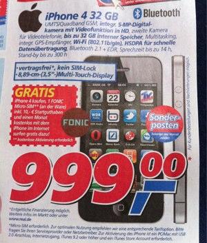 iPhoneBlog.de_Real.jpg