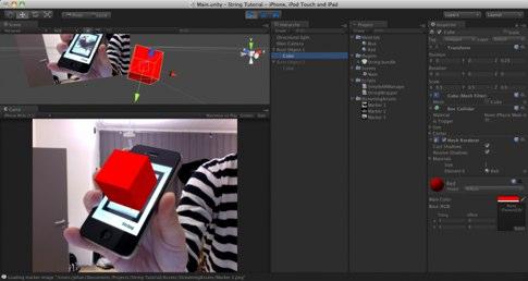 iPhoneBlog.de_String.jpg