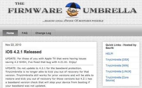 iPhoneBlog.de_The Firmware Umbrella.jpg