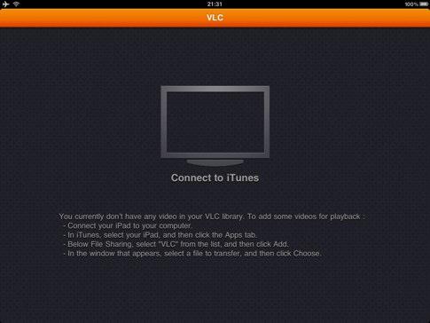 iPhoneBlog.de_VLC.jpg