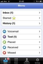 iPhoneBlog.de_Voice3.jpg