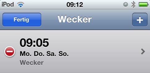 iPhoneBlog.de_Wecker.jpg