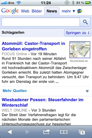iPhoneBlog.de_google-news.jpg