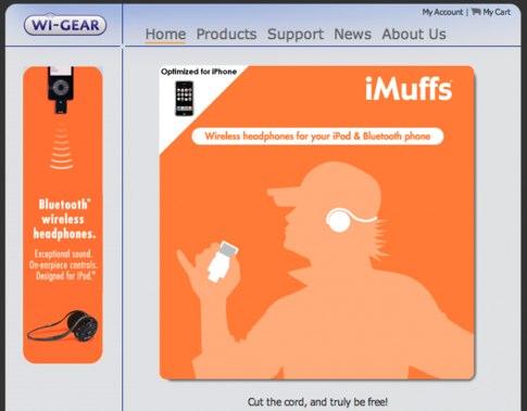 iPhoneBlog.de_iMuffs.jpg