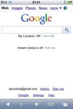 iPhoneBlog.de_instant.jpg