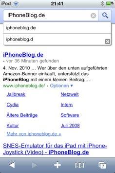 iPhoneBlog.de_instant2.jpg