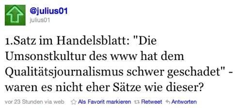 iPhoneBlog.de_julius.jpg