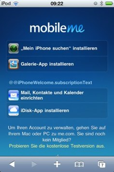 iPhoneBlog.de_mobileme1.jpg