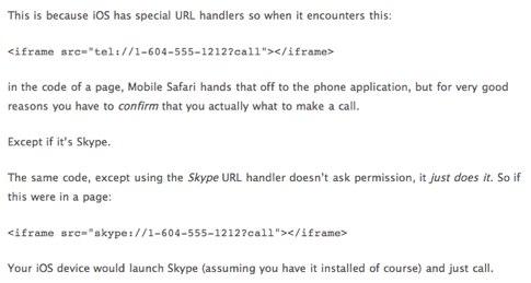iPhoneBlog.de_skype-handler.jpg