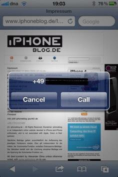 iPhoneBlog.de_skype2.jpg