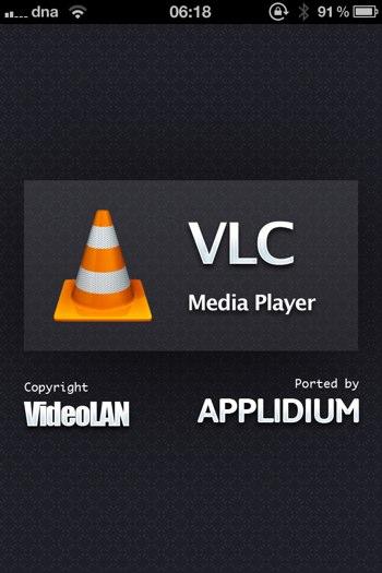iPhoneBlog.de_vlcmediaplayer-1.jpg