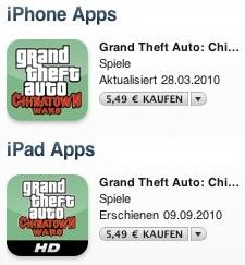 iPhoneBlog_GTA.jpeg