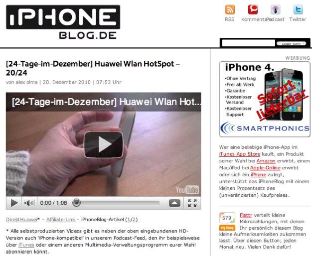 iPhoneBlog-1.jpg