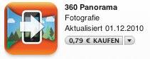 iPhoneBlog.de_360.jpg