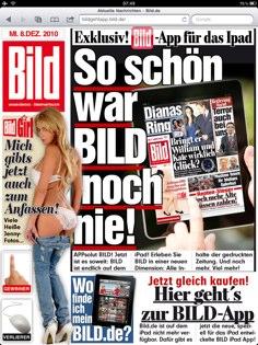 iPhoneBlog.de_Bild.jpg