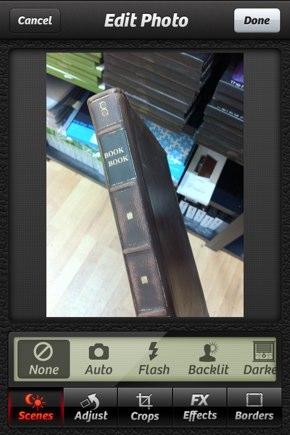 iPhoneBlog.de_Camera1.jpg