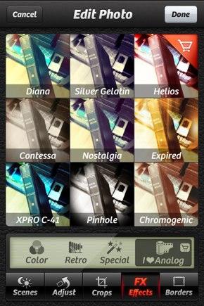 iPhoneBlog.de_Camera2.jpg
