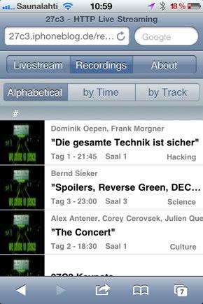 iPhoneBlog.de_Congress1.jpg