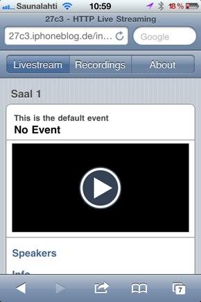 iPhoneBlog.de_Congress2.jpg