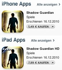 iPhoneBlog.de_Guardian.jpeg