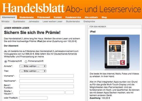 iPhoneBlog.de_Handelsblatt.jpg