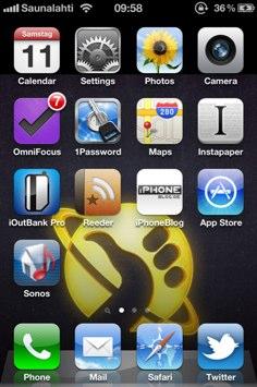 iPhoneBlog.de_Homescreens1.jpg