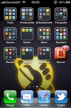 iPhoneBlog.de_Homescreens2.jpg