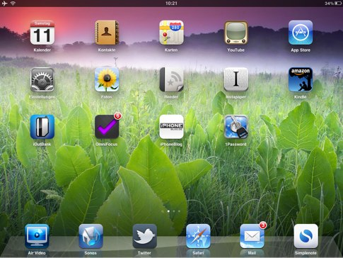 iPhoneBlog.de_Homescreens_iPad1.jpg