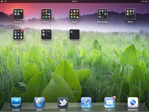 iPhoneBlog.de_Homescreens_iPad2.jpg