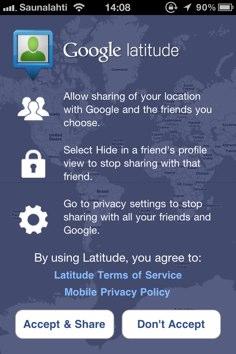 iPhoneBlog.de_Latitude1.jpg